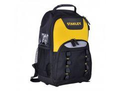 Рюкзак для инструмента Stanley STST1-72335