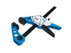 Струбцина My Tools Power 511-635, F-образная, 635 мм