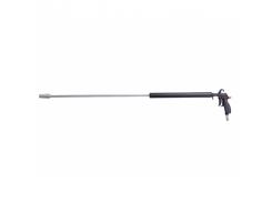 Пистолет для продувки Mighty Seven JC-640 1000 мм