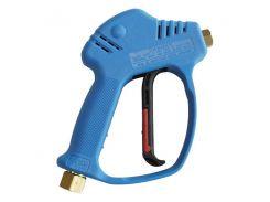 """Пистолет для моек высокого давления Idrobase RL56 M22*1,5""""M"""