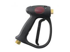 """Пистолет для моек высокого давления Idrobase RED35 3/8""""F"""