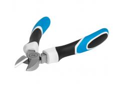 Бокорезы MyTools 352-160 Soft Touch 160мм