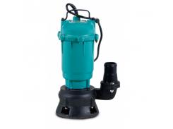 Насос дренажный Aquatica 773411 фекальный для канализации