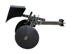 Комплект для посадки картофеля 360мм (П)