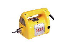 Вибратор глубинный ENAR AVMU для бетона