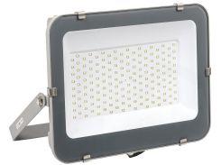 Прожектор светодиодный IEK СДО 07-150 150Вт