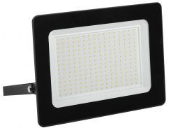 Прожектор светодиодный IEK СДО 06-200 200Вт