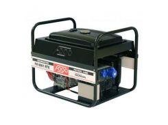 Генератор бензиновый FOGO FH 6001 RTE