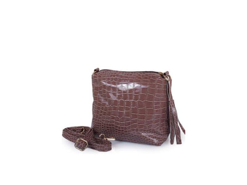 581f81cdde11 женская сумка-клатч eterno etzg08-17-12 купить недорого за 345 грн ...