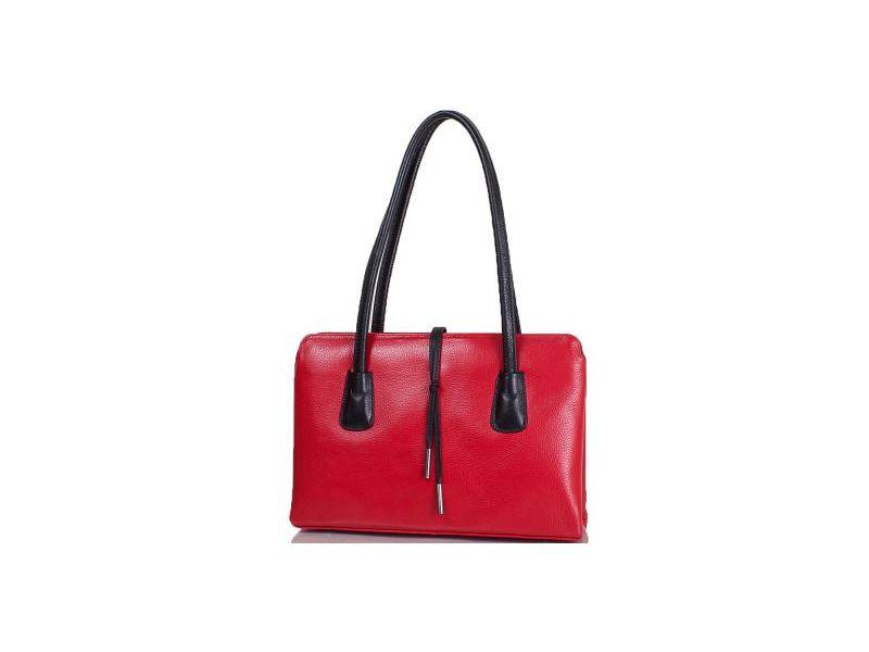 Женская кожаная сумка desisan (ДЕСИСАН) shi060-172-1fl купить ... cb23968ab03