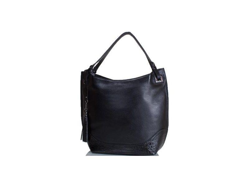 ddae67fefffe Женская кожаная сумка desisan (ДЕСИСАН) shi2893-011-2fl купить ...