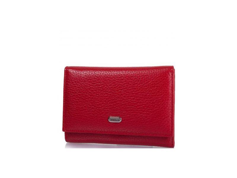 5f7fe3903c06 Кошелек женский кожаный desisan (ДЕСИСАН) shi305-4 купить недорого ...