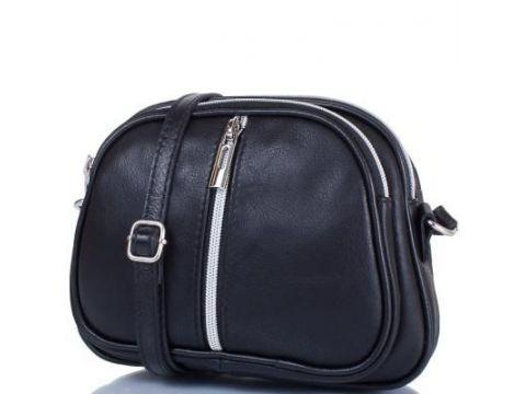 85c29d7a0d92 Женская кожаная сумка-клатч eterno (ЭТЕРНО) etk0195-2 купить ...