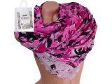 Цены на Женский хлопковый шарф 183 на ...