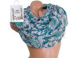Цены на Женский хлопковый шарф 174 на ...