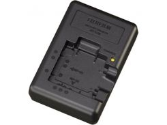 Зарядное устройство fujifilm bc-45w