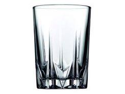 набор стаканов pasabahce 52882 6 штук 250 мл karat