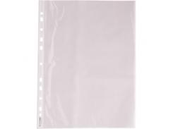 набор файлов для документов buromax jobmax А4+ 30мкм 100 штук (bm.3800)