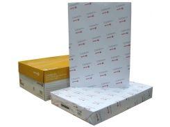 фотобумага для струйного принтера xerox colotech + 250 sra3 125 листов au (003r98977)