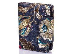 Кошелек женский кожаный desisan (ДЕСИСАН) shi086-415