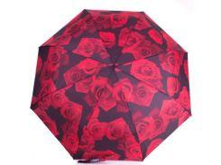 женский зонт happy rain u34012