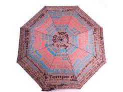 женский зонт happy rain u42275-3