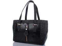 Женская сумка из качественного кожзаменителя eterno (ЭТЕРНО) etzg02-17-2 98520fe5aa7