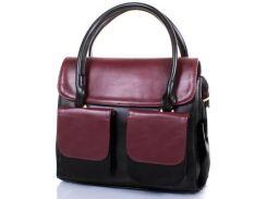 Женская сумка из качественного кожзаменителя eterno (ЭТЕРНО) etzg22-16-17 16f65fce9ce