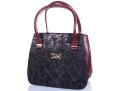 Женская сумка из качественного кожзаменителя eterno (ЭТЕРНО) etzg06-17-17 3de93d21be6