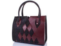 Женская сумка из качественного кожзаменителя eterno (ЭТЕРНО) etzg09-16-17 e545ceb0856