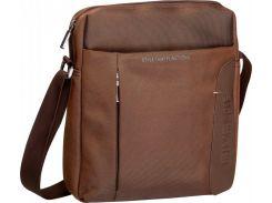 "сумка для нетбука rivacase 8112 dark brown 10.2"", ipad"