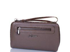 65f2723204a7 Дамские сумки. Купить в Николаеве недорого – лучшие цены | Vcene.com
