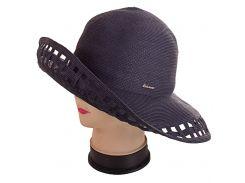 Шляпа женская del mare (ДЕЛЬ МАРЕ) 041401005-12