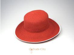 Шляпа женская del mare 041101.038-13