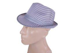 Шляпа мужская cruise (КРУИЗ) 041403.062a-07