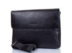 c0a89e19c8e4 Мужские сумки. Купить в Львове недорого – лучшие цены | Vcene.com