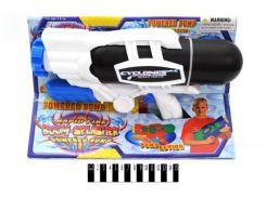 Водяной пистолет water blaster 1622a/2
