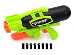 детский водяной пистолет water blaster 163b/1