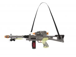 Игрушечное оружие карабин same toy df-12218but commando gun