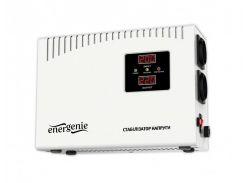 Автоматический регулятор напряжения energenie eg-avr-dw2000-01 220 В 2000 ВА