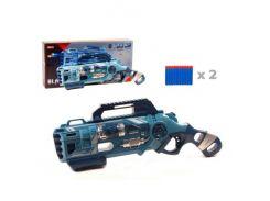 игрушечное оружие Бластер zc7082 blaze storm