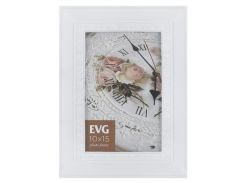 фоторамка evg fresh 10x15 см 8099-4 white