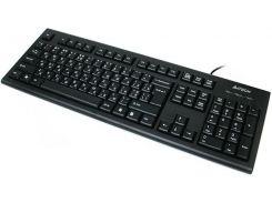 Клавиатура comfort key  edge