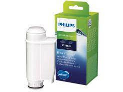 картридж фильтра для воды philips ca6702/10