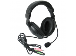 It defender hn-898 3м кабель (63898)