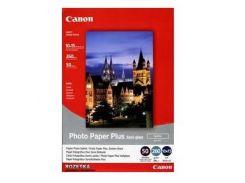 "фотобумага canon 4""x6"" photo paper plus semi-gloss sg-201 50 листов (1686b015)"