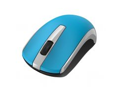 беспроводная компьютерная мышь genius eco-8100 (31030010406)