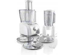 Кухонный комбайн gorenje sb800w/ шинковка, блендер, замес теста