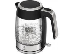 Чайник electrolux eewa5310 1.7 л стеклянный