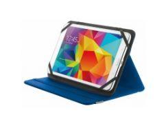 "чехол для планшета trust universal 7-8"" - primo folio stand for tablets (20313)"